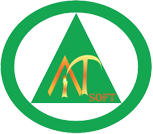AIT Softs Freelancing Training Course Online